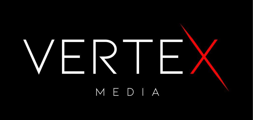 Vertex Media logo-02