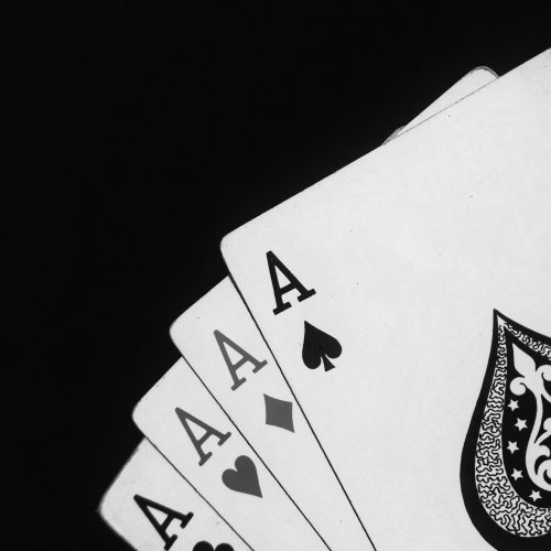 four-aces-playing-cards-4085046